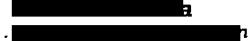 Büro Montana Logo