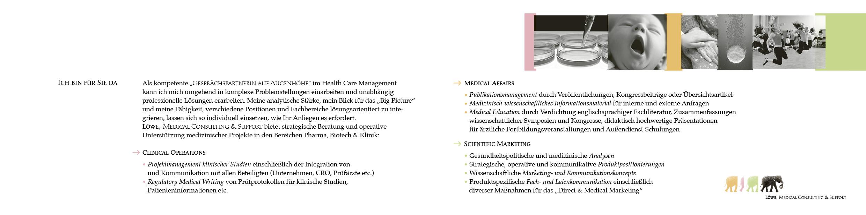 Niedlich Medizinische Zusammenfassungen Galerie ...