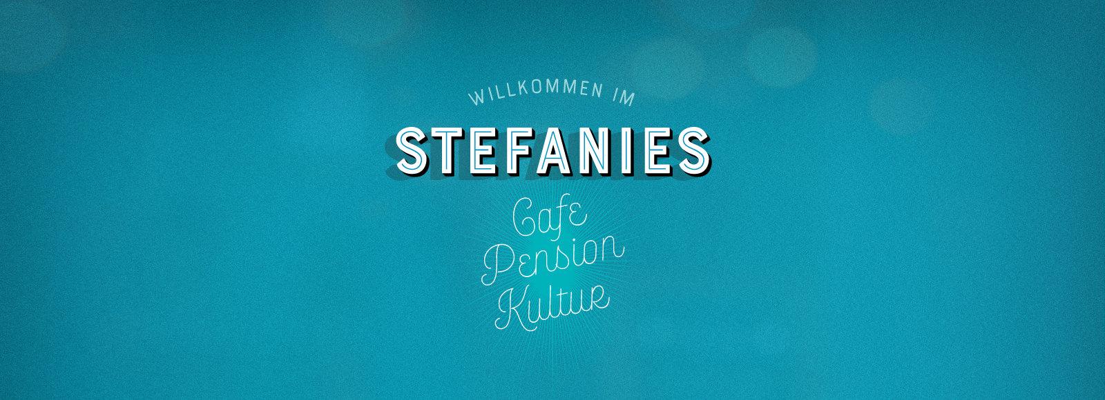 Stefanies Cafe Bad Feilnbach