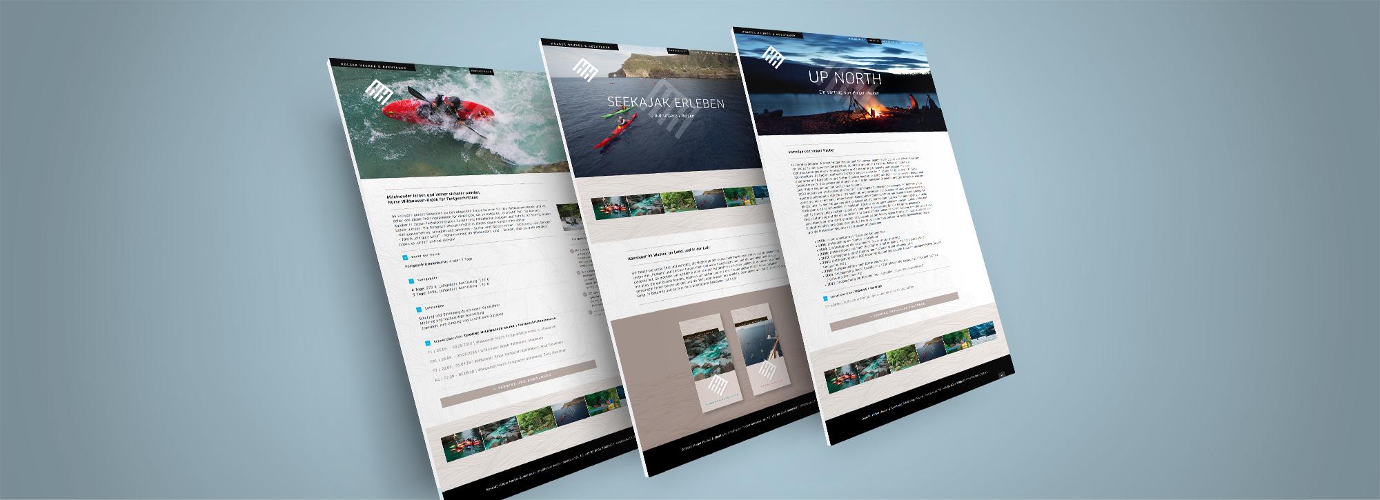 webdesign-holger-heuber-abenteuer