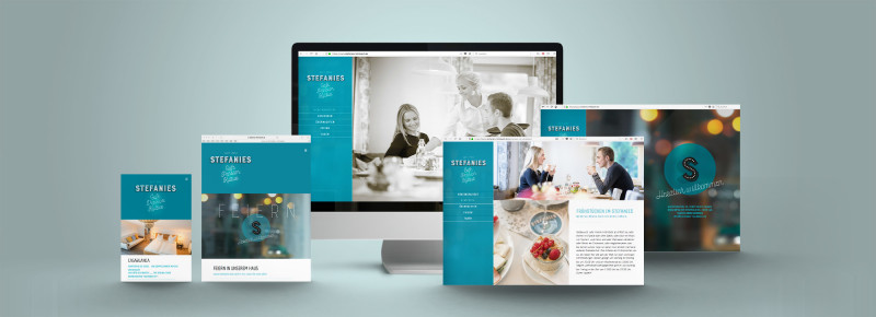 webdesign-stefanies-cafe-pension-kultur