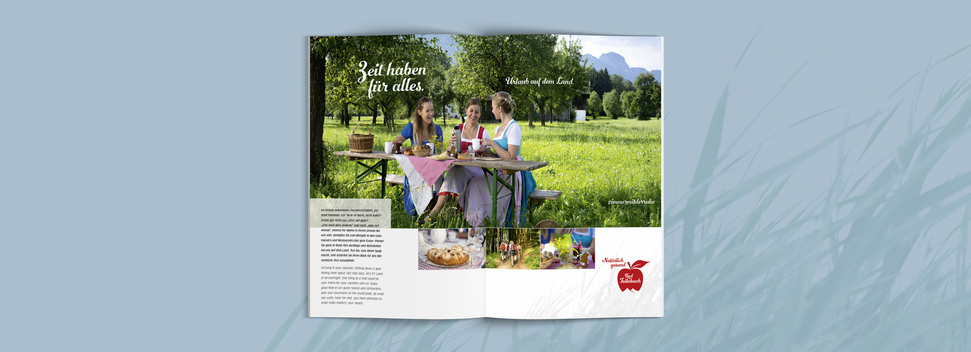 werbung-fuer-tourismus-bad-feilnbach